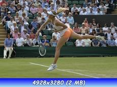 http://i6.imageban.ru/out/2013/06/27/869c72bc14988daf01d7014fca06b38a.jpg
