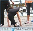 http://i6.imageban.ru/out/2013/06/27/9b35d0d35b43b74815463ee0efb86360.jpg