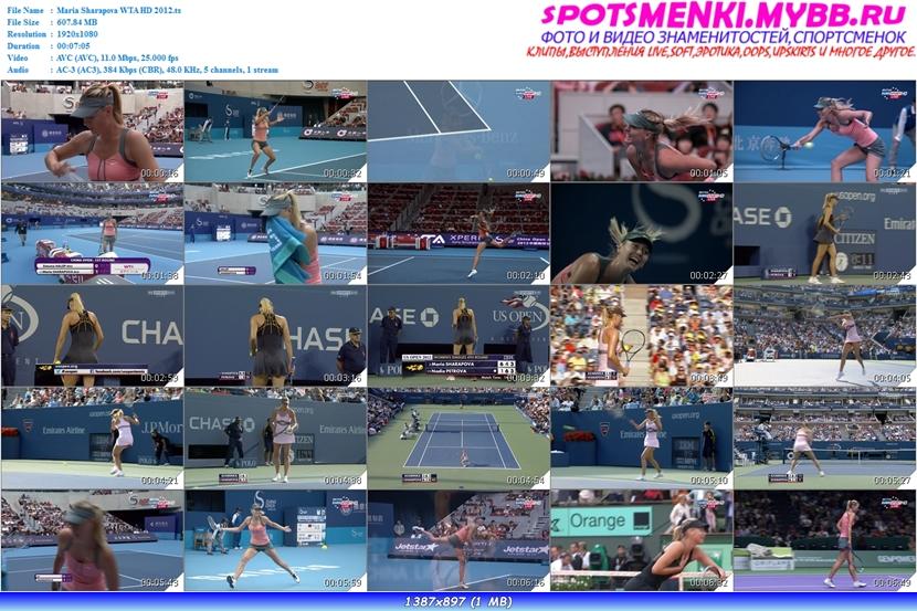 http://i6.imageban.ru/out/2013/06/27/c2e90b9d6a52c0db53103fa8699778d8.jpg