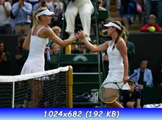 http://i6.imageban.ru/out/2013/06/27/cfe5152fee7bfd8e70449cca77de35ac.jpg