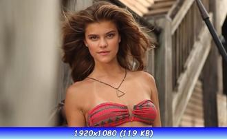 http://i6.imageban.ru/out/2013/06/27/d92ad12fdb008d150a06209a260d501d.jpg