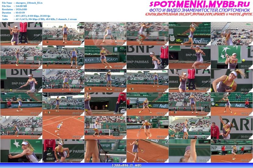 http://i6.imageban.ru/out/2013/06/27/e5ce0d25c012692f3f1863dd6d1c162f.jpg