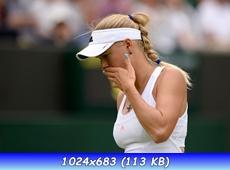 http://i6.imageban.ru/out/2013/06/27/f0757542d41c4f953d93cb4349dadf8d.jpg