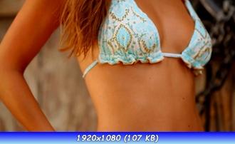 http://i6.imageban.ru/out/2013/06/27/fb9e1327dec7bd0615d6c7daf942082f.jpg