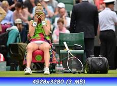 http://i6.imageban.ru/out/2013/06/28/022b48a373d067889b0e6815c8d98938.jpg