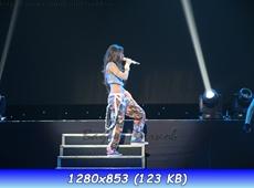 http://i6.imageban.ru/out/2013/06/28/0336090eab762ce5bcad1699e9b3f6b0.jpg