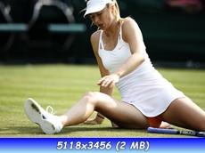 http://i6.imageban.ru/out/2013/06/28/10003745cc2d512b6ee39333aa301ea9.jpg