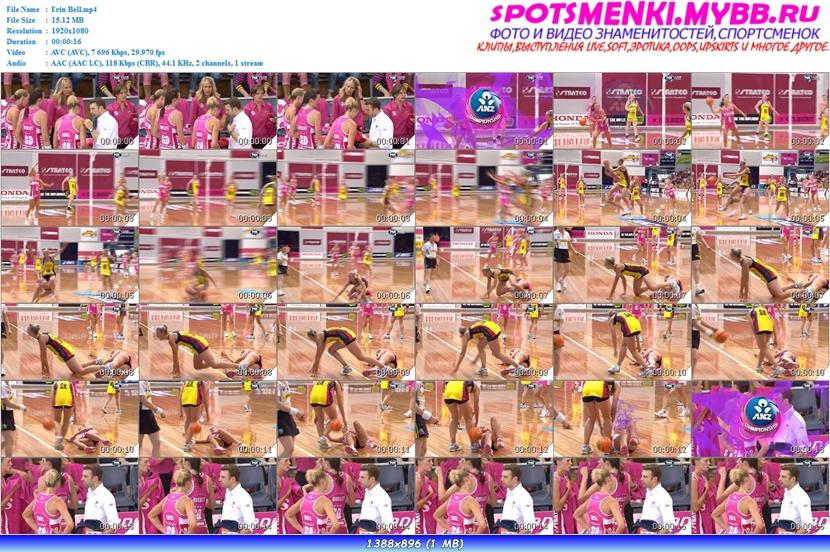 http://i6.imageban.ru/out/2013/06/28/28a2c4dbb27fd5f4a1e9beb5e12c550a.jpg