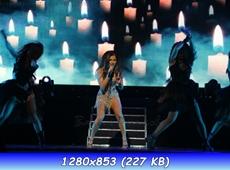 http://i6.imageban.ru/out/2013/06/28/385f62f765ea99d83aad484e73d2671a.jpg
