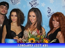 http://i6.imageban.ru/out/2013/06/28/3a21ed0f930e761a5a849b996f04d025.jpg