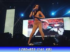 http://i6.imageban.ru/out/2013/06/28/4435d94315890c4521c3e49e8a00404c.jpg