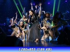 http://i6.imageban.ru/out/2013/06/28/449f72a641297dd6714ceb42f11a3c14.jpg