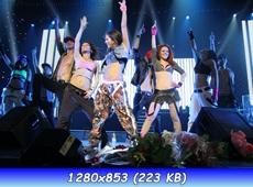 http://i6.imageban.ru/out/2013/06/28/6331fe38599c4a07601fc10d16f5b03b.jpg