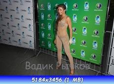 http://i6.imageban.ru/out/2013/06/28/70133c6baac462d1e2ca88ebfbe7e5a8.jpg