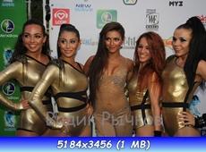 http://i6.imageban.ru/out/2013/06/28/711ce0c3f1b9008fe4b7c04e0c9a1ab7.jpg