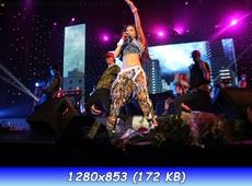 http://i6.imageban.ru/out/2013/06/28/742a30e274aabea9f5a94f85fb737339.jpg