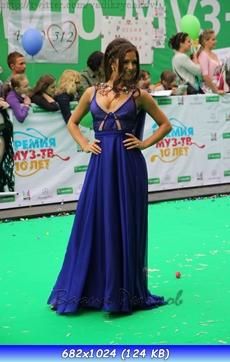 http://i6.imageban.ru/out/2013/06/28/8740da0f94bf5db944e817418fb908ef.jpg