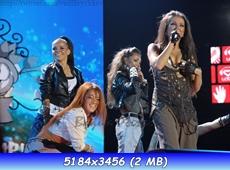 http://i6.imageban.ru/out/2013/06/28/8b17fd47046546093cd949bcd58fce72.jpg