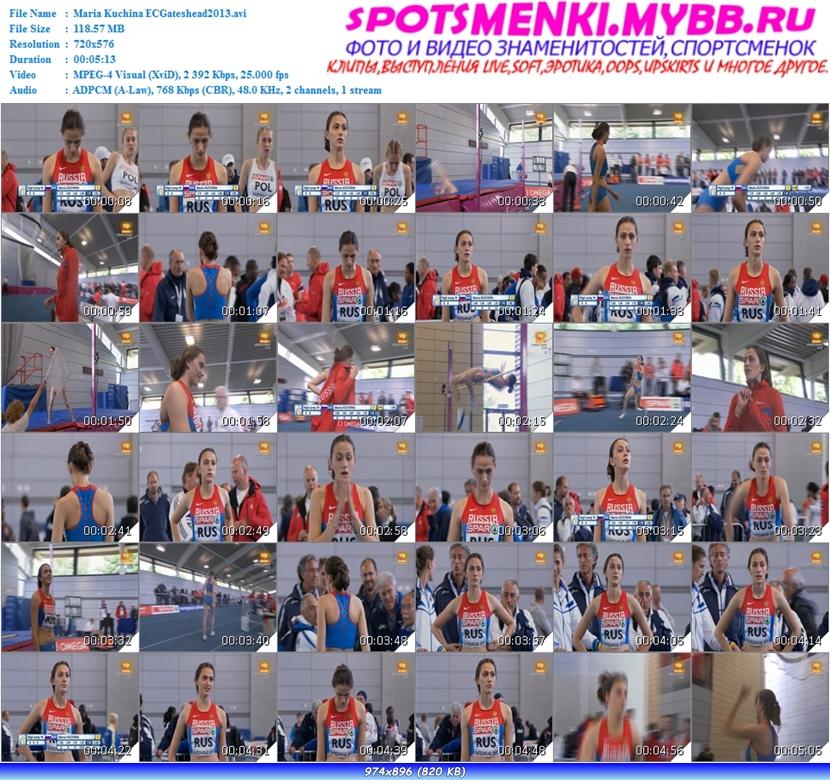 http://i6.imageban.ru/out/2013/06/28/8d9aabae8c7c7bfa50bb2d52727adc91.jpg
