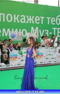 http://i6.imageban.ru/out/2013/06/28/905d8550fa7e62588c3669a546af89ee.jpg
