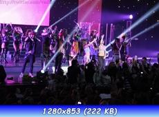 http://i6.imageban.ru/out/2013/06/28/9f2c08b651d48a899246f5d5c7281c55.jpg