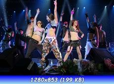 http://i6.imageban.ru/out/2013/06/28/a1873bf81d0450c4f7be3074a3c15796.jpg