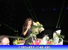 http://i6.imageban.ru/out/2013/06/28/a80f1137e1073fd6d7b6bc44bc4daf76.jpg