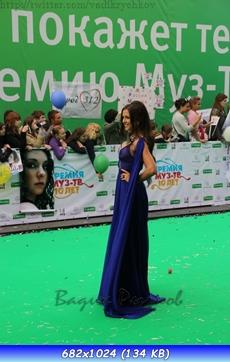 http://i6.imageban.ru/out/2013/06/28/b903ffcfcf817a13ddf2e0e0af7e80d3.jpg