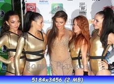 http://i6.imageban.ru/out/2013/06/28/cef7a1fba7a540bb62425249c69cda2b.jpg