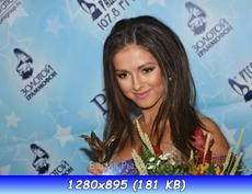 http://i6.imageban.ru/out/2013/06/28/d649fe078b28a1bc47e94cca6d2bdaba.jpg