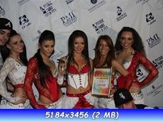 http://i6.imageban.ru/out/2013/06/28/d83681fd6d7dbb8ee376c0fc1068dcfe.jpg