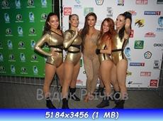 http://i6.imageban.ru/out/2013/06/28/e784cb73dbca43b8108dd49d6ba1040e.jpg