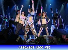 http://i6.imageban.ru/out/2013/06/28/eedad6c152a67c13616542c2973a7f59.jpg
