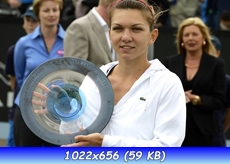 http://i6.imageban.ru/out/2013/06/28/f33f0ee8fa4e2ef72e94d83353db584d.jpg
