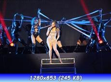 http://i6.imageban.ru/out/2013/06/28/fe51e456ff972f62ed29dce0ab7062c9.jpg