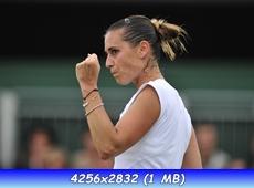 http://i6.imageban.ru/out/2013/06/29/788de82b3ccf08cc07c6493c40b5b846.jpg