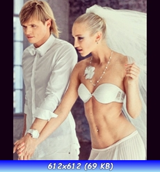http://i6.imageban.ru/out/2013/06/29/8c7df45d4526fdfe5f32c46903aa1889.jpg