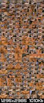 http://i6.imageban.ru/out/2013/06/29/ba6f1432b04d76aafb04f0f995a99921.jpg