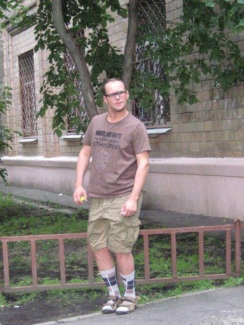 http://i6.imageban.ru/out/2013/06/29/c887c1c07c9976803ed0e2d10fffc522.jpg
