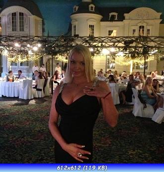 http://i6.imageban.ru/out/2013/06/29/d0ba3e2f9c73cf893de66d40e80f598d.jpg
