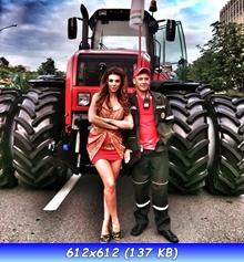 http://i6.imageban.ru/out/2013/07/01/121572a571dae3d74ad6d8ee0c206317.jpg