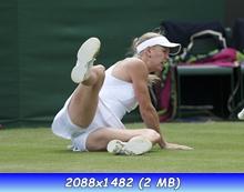 http://i6.imageban.ru/out/2013/07/01/22de06d6b8fc44780788d667bae09814.jpg