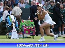 http://i6.imageban.ru/out/2013/07/01/25bfb7a875a47a6758ab2a3665c53e67.jpg