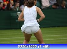 http://i6.imageban.ru/out/2013/07/01/378e629ec2923dc44db05d244adc5070.jpg