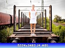 http://i6.imageban.ru/out/2013/07/01/3feffb5ec91ba5b13f972c5df52f7332.jpg