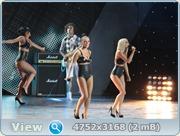 http://i6.imageban.ru/out/2013/07/01/420ea178a79c159a3027792629ec9b15.jpg