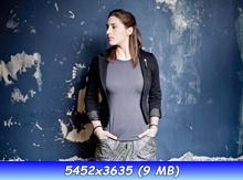 http://i6.imageban.ru/out/2013/07/01/4460fdab402512c0990f4b68d2f8dcc3.jpg