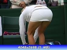 http://i6.imageban.ru/out/2013/07/01/5c304a9b61bb69c14bce94a582ed554a.jpg