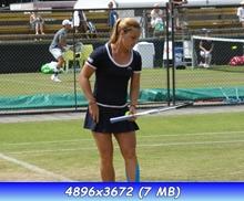 http://i6.imageban.ru/out/2013/07/01/6e693f9bde8ed3251388cb62fad39b4e.jpg