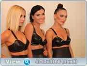 http://i6.imageban.ru/out/2013/07/01/72103e3780442146dfd4d7d7918b2911.jpg